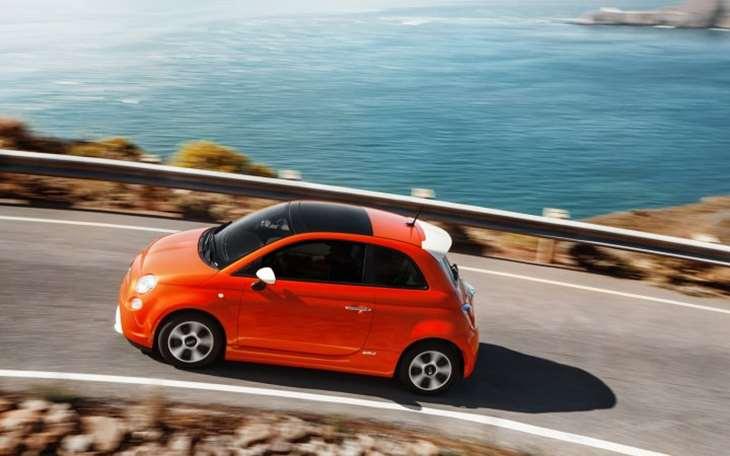 Обзор достопримечательностей Кипра на арендованом авто