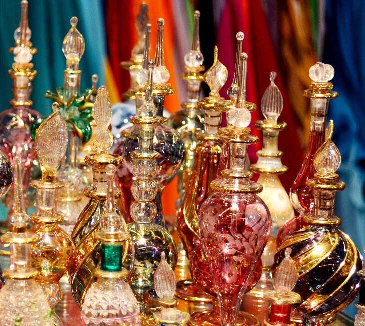 сувениры из стекла что купить тунис Что привезти из Туниса: сувениры, одежда и еда gift5 1